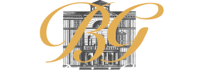 BG Aceto – Aceto Balsamico Tradizionale di Modena e prodotti di eccellenza