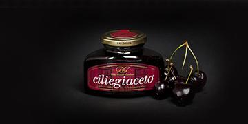 ciliegiaceto_360x180