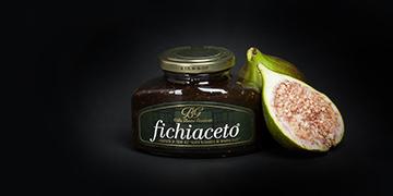 fichiaceto_360x180