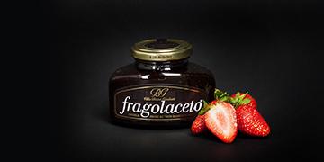 fragolaceto_360x180
