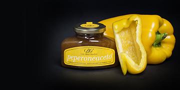 peperonaceto_360x180