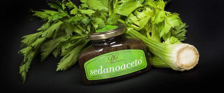 sedanoaceto_slider_700x300_nero