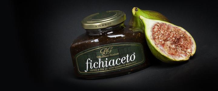 slider_fichiaceto_720x300