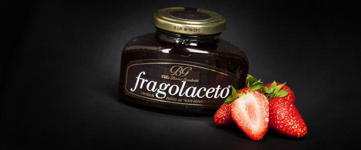 slider_fragolaceto_720x300